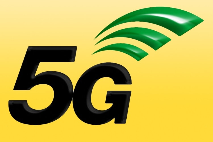 Les opérateurs entament la bataille de la communication sur la 5G