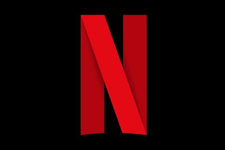 Netflix envisage de se passer de la facturation via l'App Store