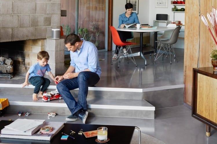 Après avoir vendu plus de 19 millions d'enceintes, Sonos veut entrer en bourse