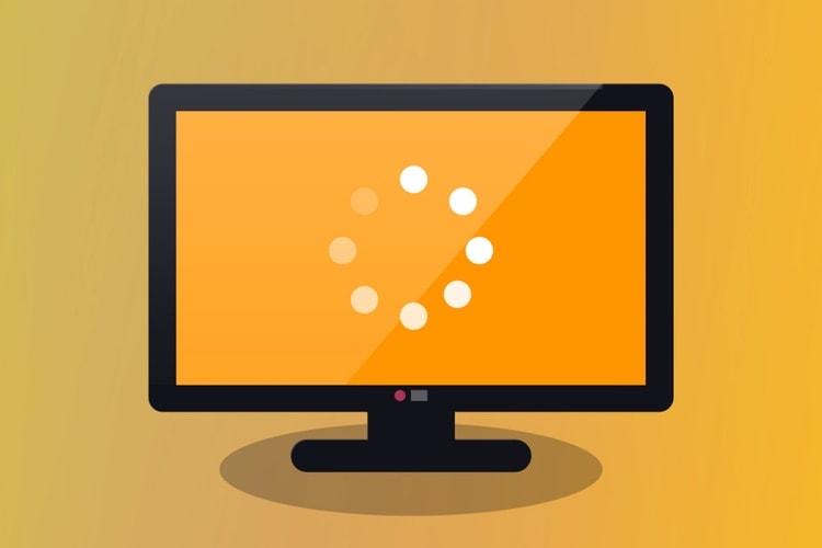 Écrans UltraFine: le LG Screen Manager disponible dans le Mac App Store