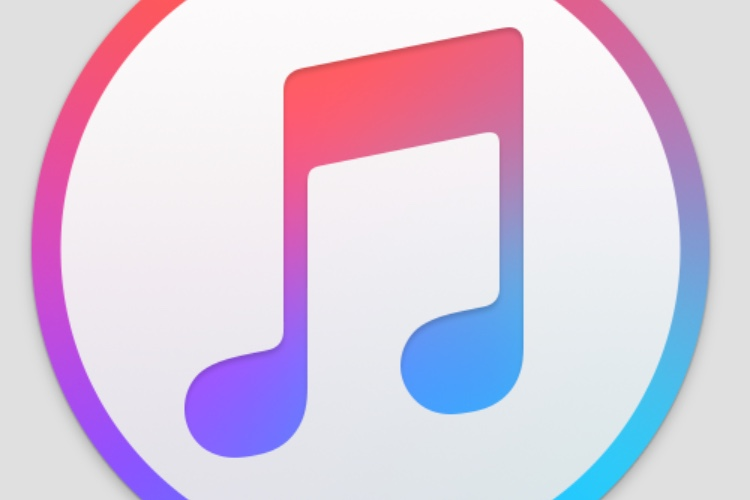 iTunes 12.8 avec AirPlay 2 est disponible