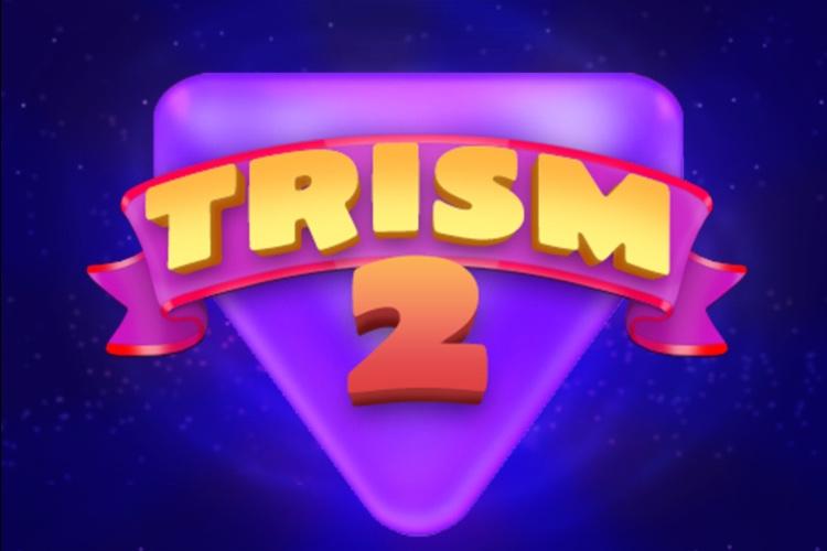 Dix ans après, Trism fait son grand retour sur l'AppStore