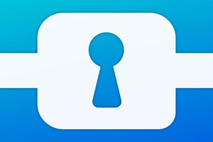 Lockbox, un gestionnaire de mots de passe iOS pour les utilisateurs de Firefox