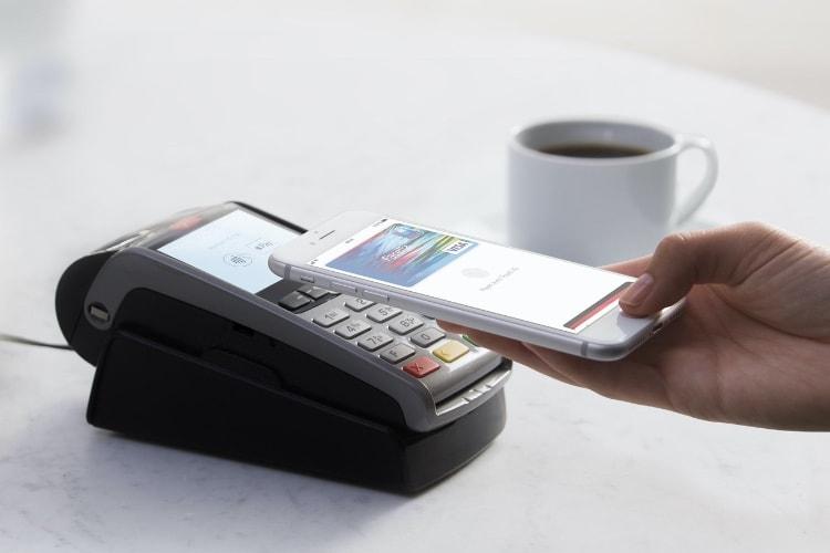 Apple Pay arriverait en Autriche dans les prochains mois