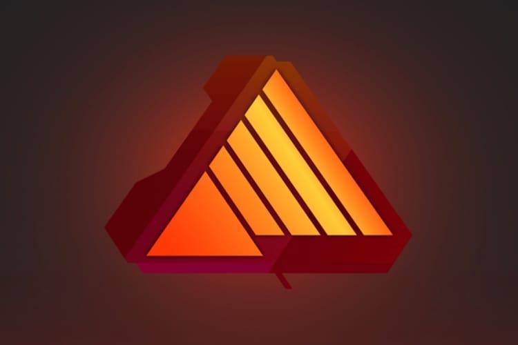Affinity Publisher : le logiciel de PAO de Serif en bêta fin août