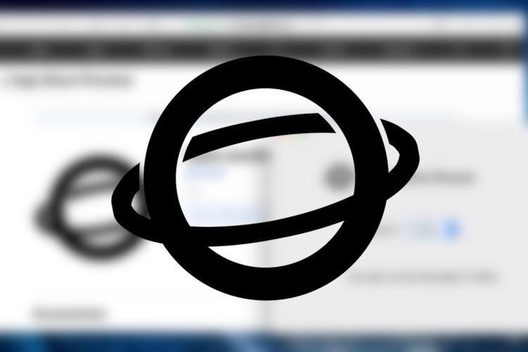 Cette extension Safari ouvre la page en cours dans un autre navigateur