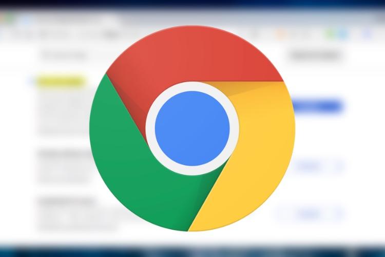 Contre Spectre, Chrome 67 isole mieux les sites par défaut