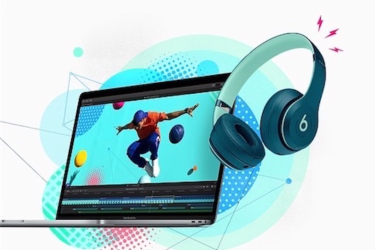 "Des casques Beats ""Pop"" pour le Back to School 2018"