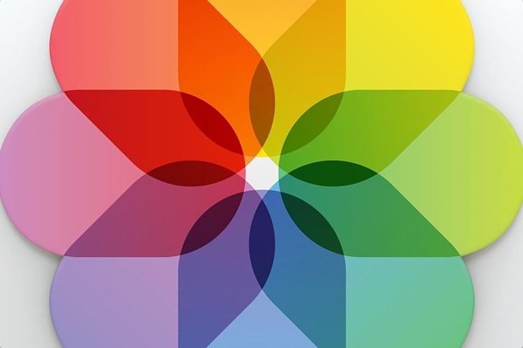 Photos: le service d'impression d'Apple s'arrêtera le 30 septembre