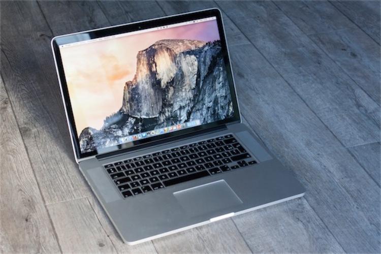"""Apple fait du """"déstockage"""" sur l'AppleStore"""