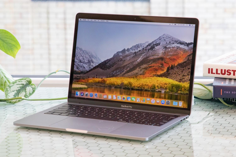 Performances : les nouveaux MacBook Pro creusent l'écart