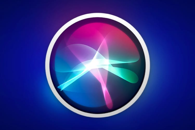 « Dis Siri», qu'est-ce que ça donne sur le MacBook Pro 2018 ?