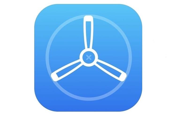 Petites mises à jour pour App Store Connect et TestFlight