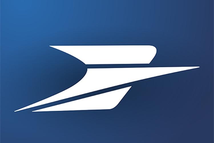 La Banque Postale ajoute de la souplesse à son app iOS