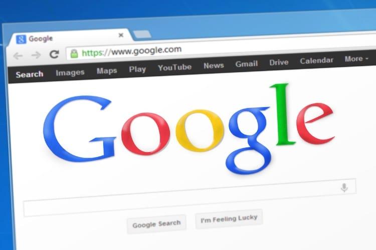 La Commission européenne va infliger une amende record à Google : 4,2 milliards d'euros
