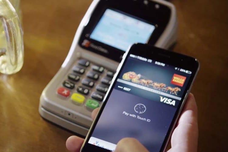 Le Crédit du Nord, Morning et Revolut bientôt compatibles Apple Pay