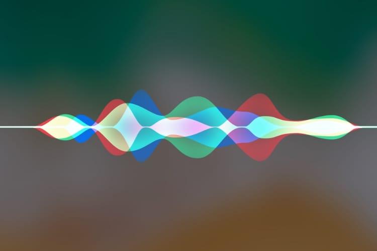 Il n'y a plus aucun fondateur de Siri au sein d'Apple