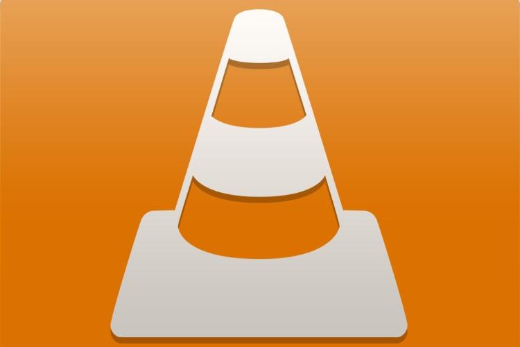 VLC iOS peut enfin diffuser ses vidéos sur un Chromecast