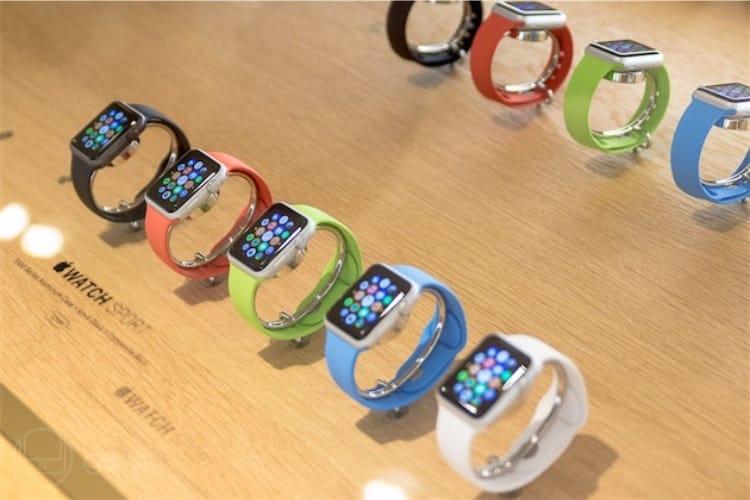 Fitbit, Sonos et Apple victimes de la guerre commerciale entre les États-Unis et la Chine