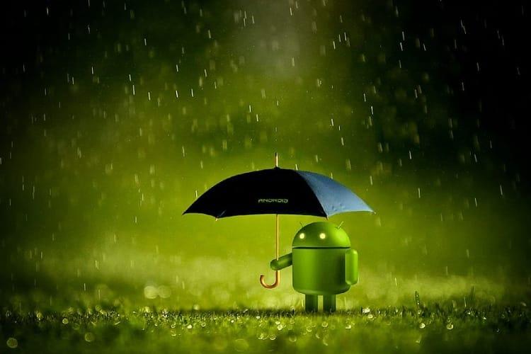 Grosse amende de Google : la France va toucher le gros lot 🤑