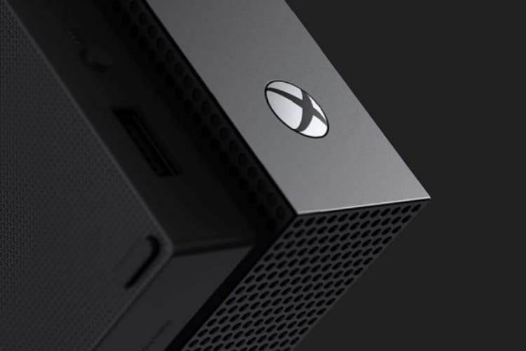 Chez Microsoft, une Xbox dédiée au jeu en streaming ?