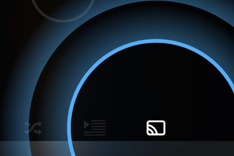 Amazon Cast diffuse de la musique sur tous les appareils Alexa