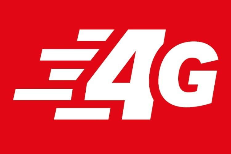 4G+ : SFR ouvre le robinet des 500 Mbit/s à Bordeaux