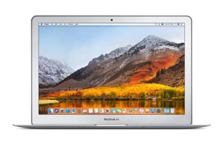 """Promos : le MacBook Air 13"""" à nouveau bradé à 849 €"""
