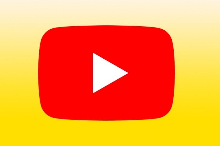 YouTube est plus lent sur Safari et Firefox que sur Chrome