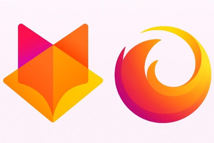 Mozilla hésite entre deux nouveaux logos pour Firefox