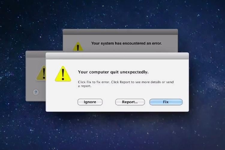 Google attaque frontalement macOS et Windows dans une pub