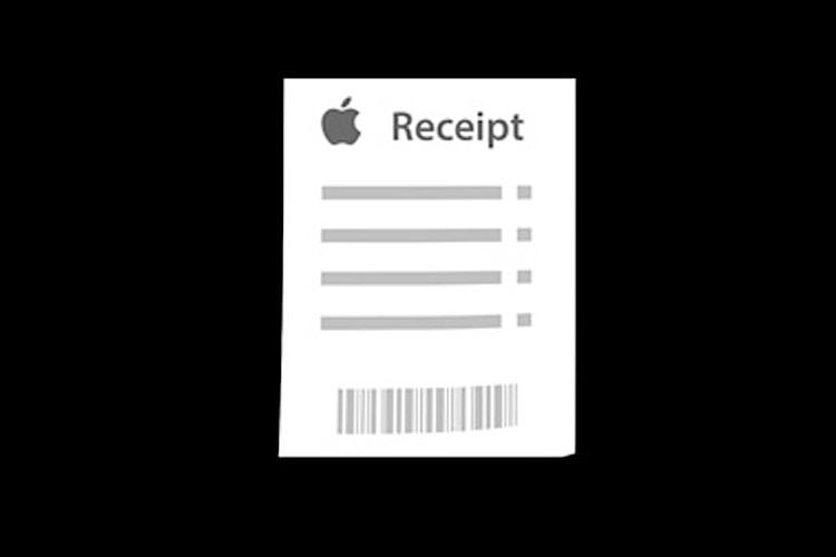 300 millions d'abonnements aux apps de l'App Store et du Mac App Store