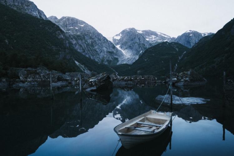 Concours : publiez vos plus beaux paysages et gagnez un drone et un abonnement à Lightroom CC