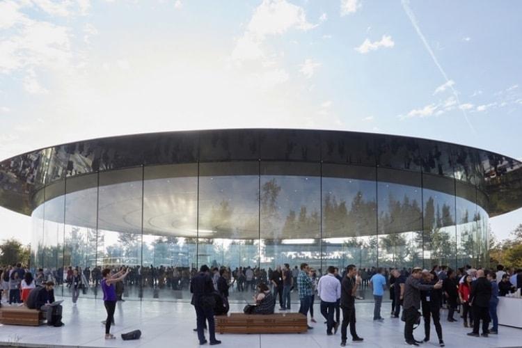iPhone 2018: les précommandes débuteraient le 14 septembre