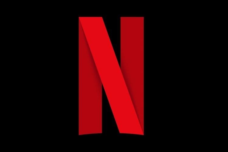 SFR RED: un forfait 50 Go + Netflix à 20€/mois (ou sans Netflix à 12€/mois)