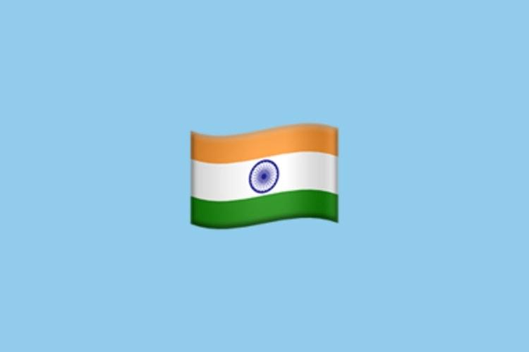 Des mesures drastiques pour sortir l'iPhone de l'ornière en Inde
