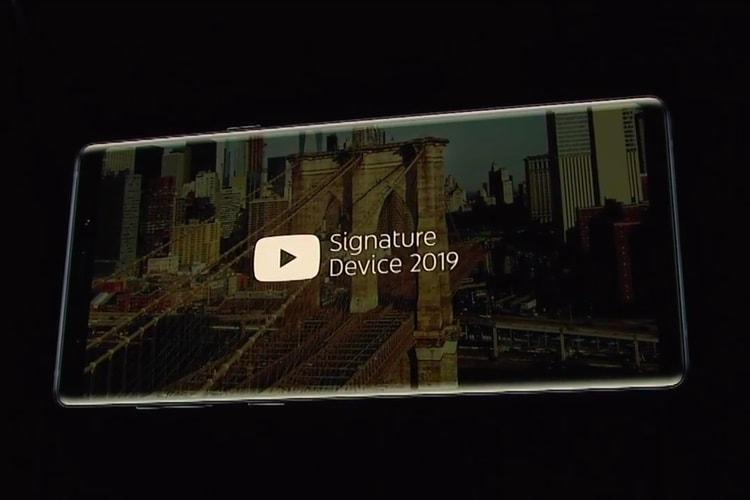 L'iPhone ne fait pas partie des meilleurs smartphones pour YouTube, selon Google