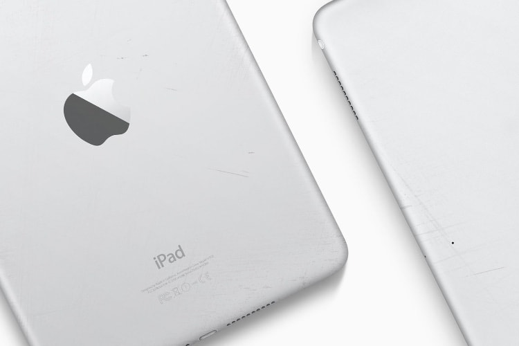 GiveBack: Apple pousse son programme de reprise aux États-Unis