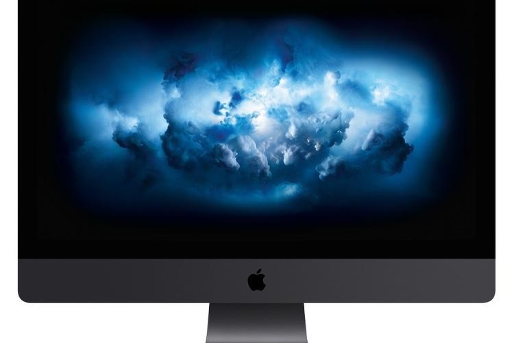 Le refurb français fait une place aux iMac Pro