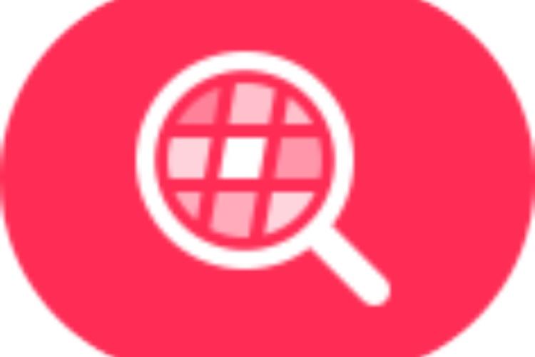 iOS : l'app des gifs animés est de retour dansMessages