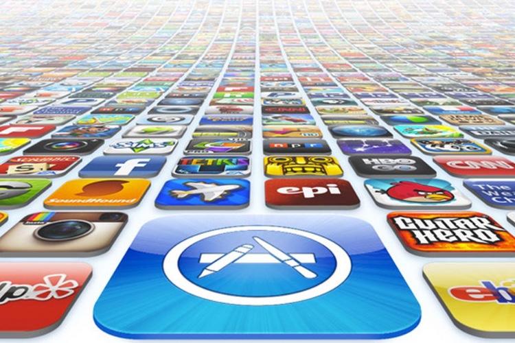 L'abonnement a fait son trou dans l'App Store