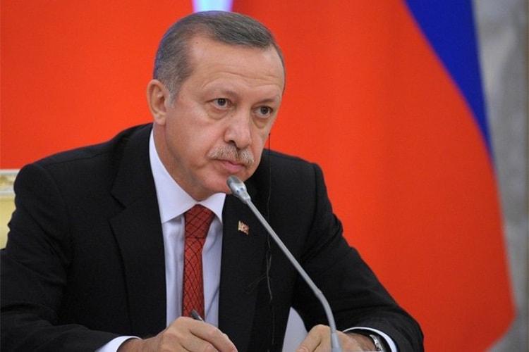 L'iPhone, tête de Turc des conflits économiques internationaux