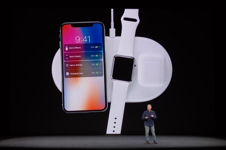 Les retards d'Apple, une affaire ordinaire et sans conséquence