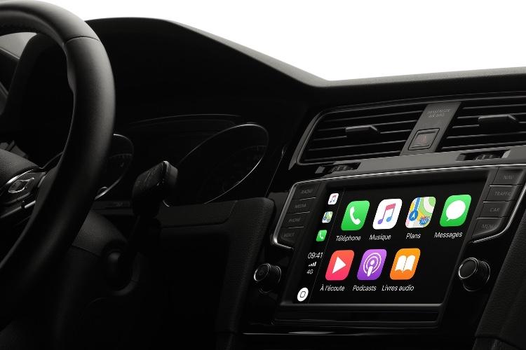 Ming-Chi Kuo : une voiture Apple avant 2025 et une manne financière à la clef