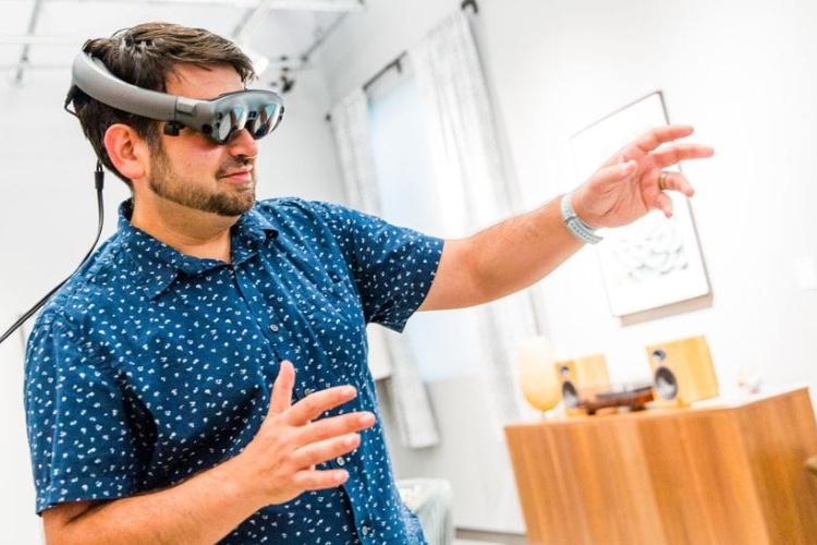 Ming-Chi Kuo : des lunettes Apple de réalité augmentée dans2ans