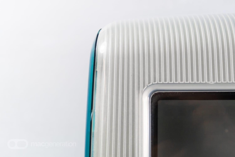 Rétro MacG: l'iMac fête son 20e anniversaire
