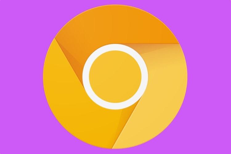 Chrome expérimente le chargement partiel des pages pour plus de rapidité