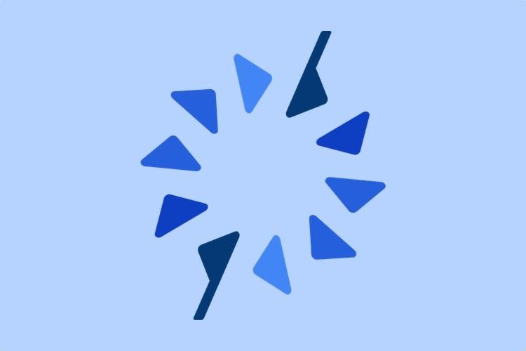 Une initiative pour faciliter la portabilité des données d'une plateforme à une autre