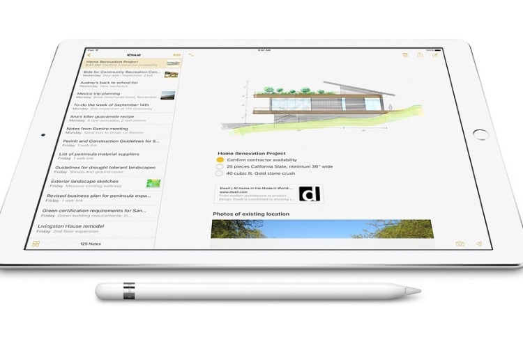 Refurb : le Pencil enfin à 85 €, des iPad Pro à 529 € et Apple TV 4K à 169 €