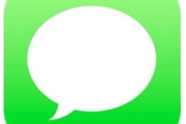 iOS 12 : Messages ne séparera plus les conversations avec une même personne